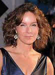 Jennifer Grey at the Marvel World Premiere of Iron Man 2 held at The El Capitan Theatre in Hollywood, California on April 26,2010                                                                   Copyright 2010  DVS / RockinExposures