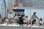 DRYC Berger/Stein May3 Race3