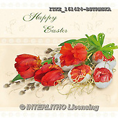 Isabella, EASTER, OSTERN, PASCUA, photos+++++,ITKE161424-BSTRWSK,#e# easter tulips