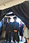 Alta Vista and MVLA 2016 Adult Ed Graduations