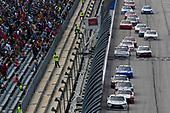 NASCAR XFINITY Series<br /> Sport Clips Haircuts VFW 200<br /> Darlington Raceway, Darlington, SC USA<br /> Saturday 2 September 2017<br /> Erik Jones, Reser's Main Street Bistro Toyota Camry<br /> World Copyright: Nigel Kinrade<br /> LAT Images
