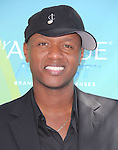 Javier Colon at The Fox 2011 Teen Choice Awards held at Gibson Ampitheatre in Universal City, California on August 07,2010                                                                               © 2011 Hollywood Press Agency