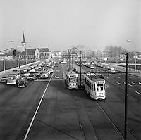Antwerpen in de jaren '70