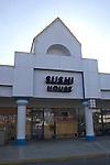 Sushi House, Japanese Restaurant, Orlando, Florida
