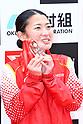 Osaka Women's Marathon 2021