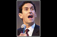 James P Rubin - (Former) Assistant Secretary of State for Public Affairs - 31st January 2002