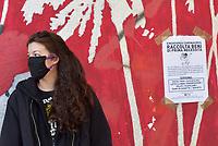 Solidarietà a Cinecittà per emergenza coronavirus