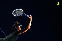 20130122 Tennis Australian Open