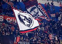 Milano 22-09-2021<br /> Stadio Giuseppe Meazza<br /> Campionato Serie A Tim 2021/22<br /> Milan - Venezia<br /> nella foto:  Ac Milan Supporters Tifosi                        <br /> foto Antonio Saia -Kines Milano