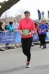 2020-03-08 Cambridge Half 068 OH Finish