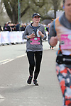2020-03-08 Cambridge Half 069 OH Finish
