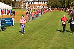 2019-10-06 Basingstoke Half 68 AB Finish intR