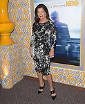 Marcia Gay Harden<br />  at The  Los Angeles Season 3 Premiere of HBO's series THE NEWSROOM held at The DGA in West Hollywood, California on November 04,2014                                                                               © 2014 Hollywood Press Agency