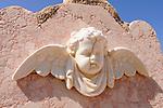 Angels - Engel
