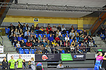 NELSON, NEW ZEALAND - Premiership Netball: Tactix v Steel, Monday 14th June 2021. Trafalgar Centre, Nelson, New Zealand. (Photos by Barry Whitnall/Shuttersport Limited)