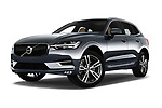 Volvo XC60 Inscription SUV 2018