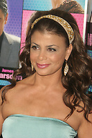 PAULA ABDUL 2007<br /> Photo By John Barrett/PHOTOlink.net