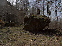 MT_LOCATION_30641