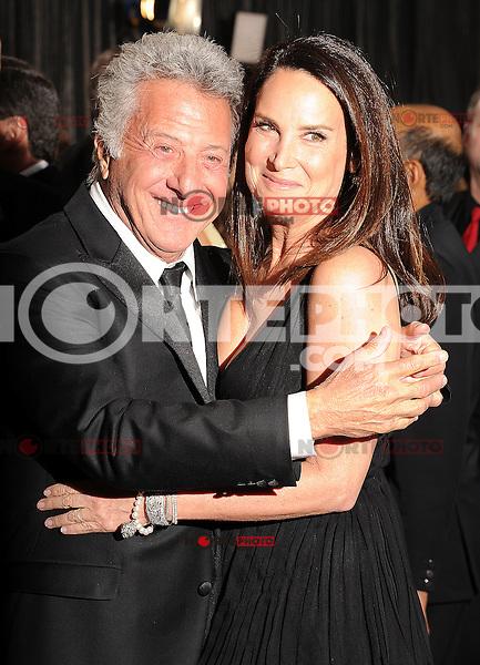 PAP0213JP424.85th Annual Academy Awards - Arrivals .DUSTIN HOFFMANN