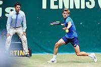 2019.06.21 ATP Tennis - Noventi Open 2019