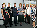 Recognising Our People Awards : Volunteers Award : Joint 1st Runner Up : Oncology Volunteer Team.