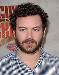 Danny Masterson at the Spike TV 4th annual Guys Choice held at Sony Studio in Culver City, California on June 05,2010                                                                               © 2010 Debbie VanStory / Hollywood Press Agency
