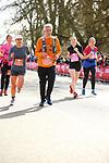 2020-03-08 Cambridge Half 027 PT Finish