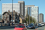 Bootle 2004