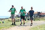 2021-07-17 Mighty Hike NC 09 LM Crastor