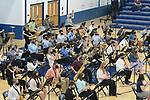 2021 West York Symphonic Concert
