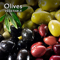 Olives Food Pictures & Olives Photos, Photography, Images & Fotos