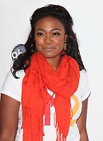 Tatyana Ali. 2010<br /> Photo By John Barrett/PHOTOlink