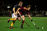 Kings College v Auckland Grammar hockey, Kings College, Wednesday 29 July 2020. Photo: Simon Watts/www.bwmedia.co.nz