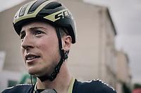 Jens Keukeleire (BEL/Orica-Scott) finishes 3rd today<br /> <br /> 104th Tour de France 2017<br /> Stage 19 - Embrun › Salon-de-Provence (220km)