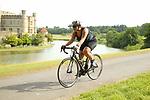 2018-06-23 Leeds Castle Sprint Tri 13 TRo bike