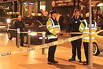 Eight stabbed Drogheda