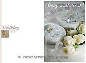 Alfredo, WEDDING, photos, BRTOLP13361,#w# Hochzeit, boda