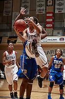 140108-Tulsa @ UTSA Basketball (W)