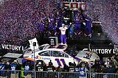 2020-02-16 NCS Daytona 500