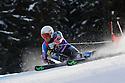 English Alpine champs Bormio 2014