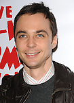 Jim Parsons at the The Pee-Wee Herman Show Opening Night held at Club Nokia at L.A. Live in Los Angeles, California on January 20,2010                                                                   Copyright 2009 DVS / RockinExposures