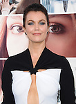 Bellamy Young attends The Newline Cinema's L.A Premiere of If I Stay held at The TCL Chinese Theater  in Hollywood, California on August 20,2014                                                                               © 2014 Hollywood Press Agency