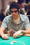 Nick Shulman