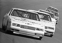 1986 Daytona 500
