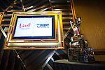 WPT Mayland Live Season 15