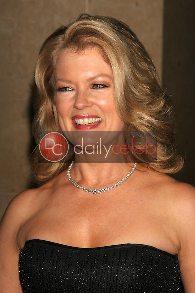 """Mary Hart<br />at """"An Evening with Larry King and Friends"""" fundraising gala. The Beverly Hilton Hotel, Beverly Hills, CA. 11-21-06<br />Dave Edwards/DailyCeleb.com 818-249-4998"""