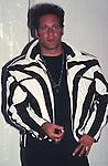 Andrew Dice Clay 1988 MTV Awards