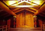 Totem Bight State Historic Park, Ketchikan, AK