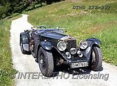 Gerhard, MASCULIN, MÄNNLICH, MASCULINO, antique cars, oldtimers, photos+++++,DTMB222-292,#m#, EVERYDAY