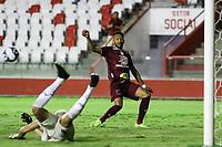 Recife - PE, 27/02/2020 - NAUTICO-ABC - Partida entre Nautico e ABC valida pela 5° rodada da Copa do Nordeste, nesta quinta-feira (27) no estadio dos Aflitos, Recife(PE). (Foto: Rafael Vieira/Codigo 19/Codigo 19)